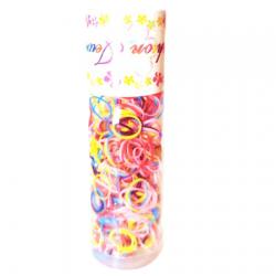Tubo Elastico Silicone  P - O1645